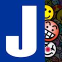 jHKG logo