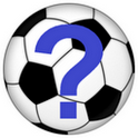 Football Predictions icon