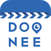 Download Android App DOONEE for Samsung