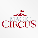 Hotel Magic Circus icon