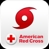Hurricane - American Red Cross v3.0