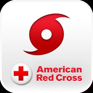 Hurricane  American Red Cross