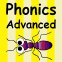 Phonics Advanced