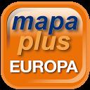 Europa Mapaplus APK