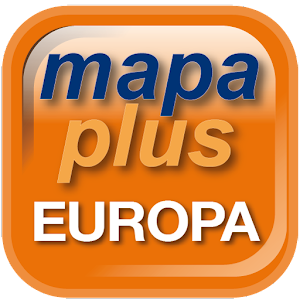 Tải Game Europa Mapaplus