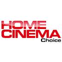 Home Cinema Choice icon