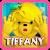 Talking Teddy Bear Tiffany file APK Free for PC, smart TV Download