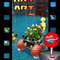 YVGuide: Mario Kart 7 icon