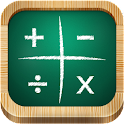 MathGraph icon