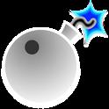 BozaAlarm (OpenAlarm+) icon
