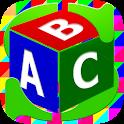 ABC Super Solitaire icon