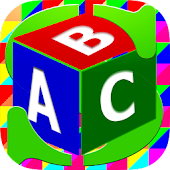 ABC Super Solitaire