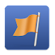 Facebook Pages Manager icon
