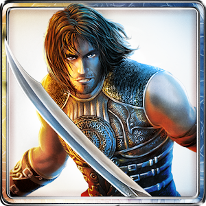 Prince of Persia Shadow&Flame 2.0.2 Icon