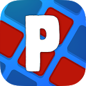 Patientia Free icon