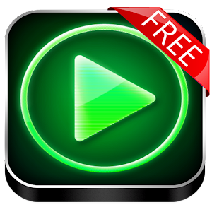 Free Apk android  Easy Video Player 1.0  free updated on