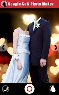 Couple maker dating app