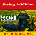 Addition String APK