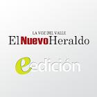 El Nuevo Heraldo E-Edition icon