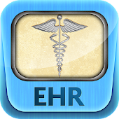 EHR Implementation Roadmap