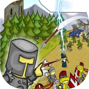 Clash of the Worlds for PC and MAC