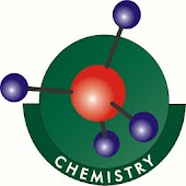Símbolo químico concurso