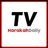 TV Harakah Daily