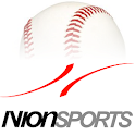 Ultimate Baseball Clicker icon