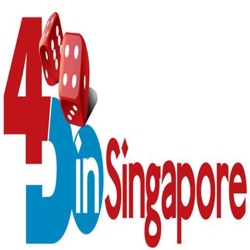Prediksi Singapore 4D