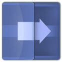 ViewPager Module Demo icon