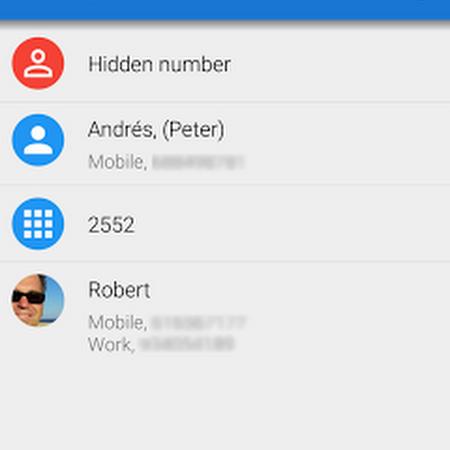 QnA VBage Telephony Backup (Calls & SMS) v1.14.83