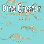 Dino Creator