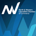 North West Lancashire Chamber icon