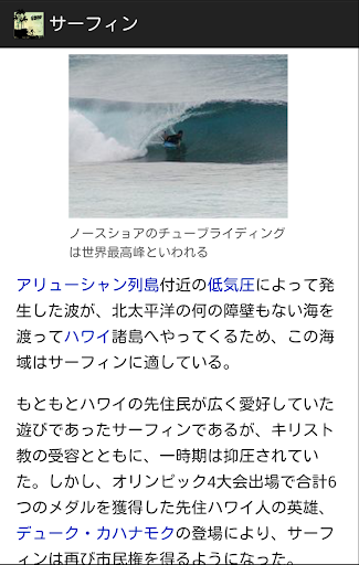 玩免費運動APP|下載X-SURFING - エクストリーム・サーフィン app不用錢|硬是要APP