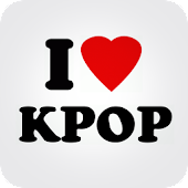 Kpop stars Wallpapers HD