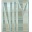 Nimdroid icon