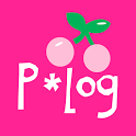 P-Log icon