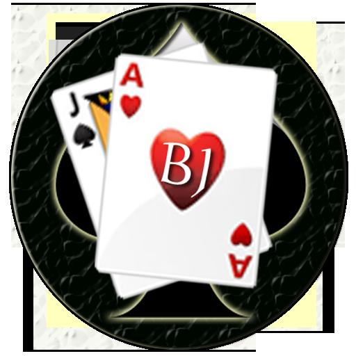 Three Hand Blackjack