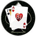 Multi Hand Blackjack logo