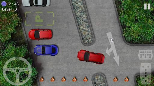 OK Parking 1.3.1 screenshots 5