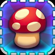 Mushroom Family MOD APK 1.0.1 (Free Shopping)