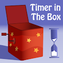 Game Timer (No Ads) logo