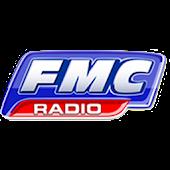 FMC Radio - La Radio 100% Oise