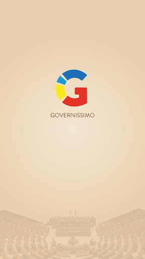 Governissimo