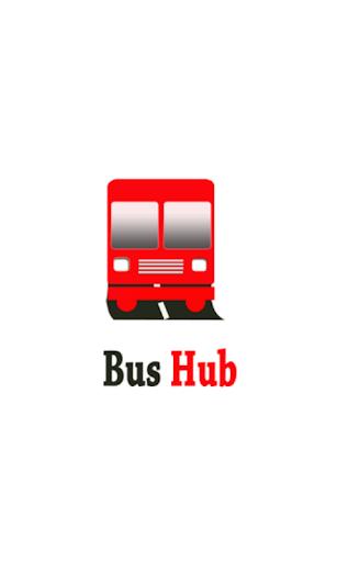 Bus Hub