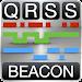 QRSS Beacon for Ham Radio Icon