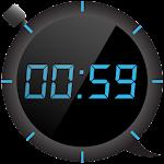 Stopwatch & Timer 5.1