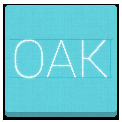 OAK Android Kit Demos