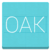 OAK Android Kit Demos