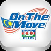 100PLUS MOVE